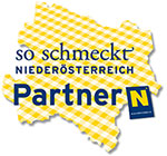 Logo_soschmeckt-noe-partner_small