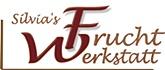 Silvia's Fruchtwerkstatt